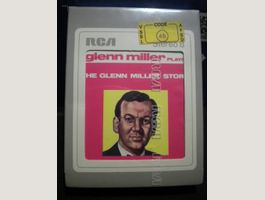 Glenn Miller And His Orchestra - The Gle