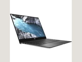Dell XPS 13 9370-PW4CY