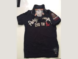 POLO PARAJUMPERS M
