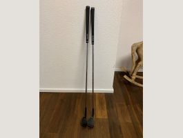Ping Glide 2.0 Stealth Wedge-Set