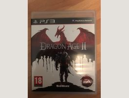 Dragon Age II - 2 - PS3
