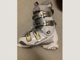 Atomic Ski Boot size 37 - bargain price