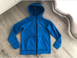 Neuw. Fleecejacke Peak Performance 140