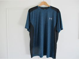 Under Armour Funktionshirt XL