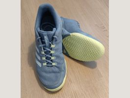 Adidas Adizero Club Men Gr.44
