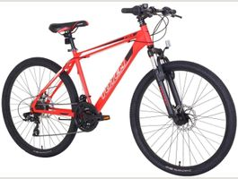 "Mountainbike 26"" FOX"