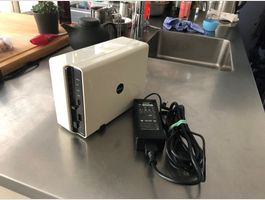 Synology Disk Station DS207+