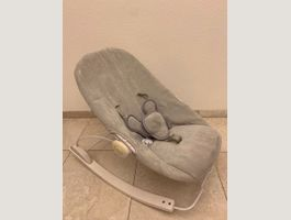 Bloom - Baby Lounge chair