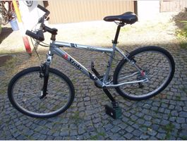 Mountainbike Stoke 26""