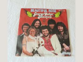 George Baker Selection – Beautiful Rose