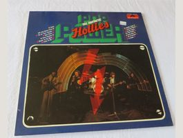 The Hollies – Pop Power - The Fantastic