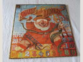 Gerry Rafferty – Snakes And Ladders
