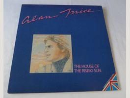Alan Price – The House Of The Rising Su
