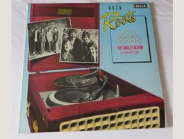 Small Faces – The Legends Of Rock