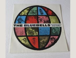 The Bluebells – Sisters