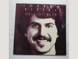 Johnny Rivers – Outside Help