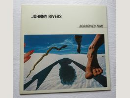 Johnny Rivers – Borrowed Time