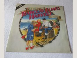 Barclay James Harvest – The Best Of