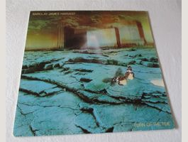 Barclay James Harvest – Turn Of The Tid