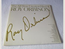 Roy Orbison – The All-Time Greatest Hit