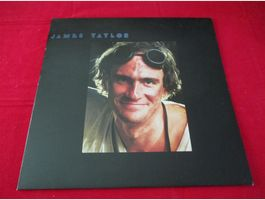 James Taylor – Dad Loves His Work