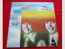 Everly Brothers – Roots