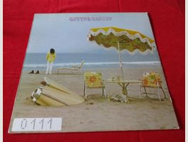 Neil Young – On The Beach