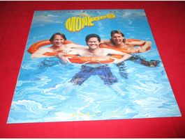 The Monkees – Pool It!