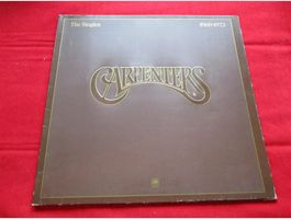 Carpenters – The Singles 1969-1973