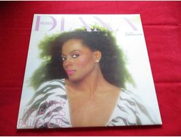 Diana Ross – Why Do Fools Fall In Love