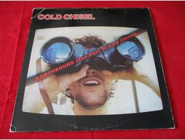 Cold Chisel – Northbound (The Best Of C
