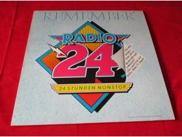 Remember Radio 24