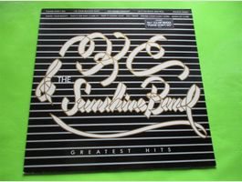 KC & The Sunshine Band – Greatest Hits
