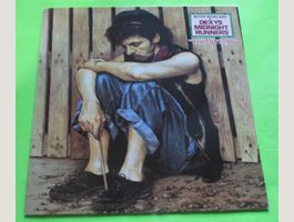 Kevin Rowland & Dexys Midnight Runners