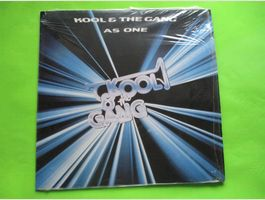 Kool & The Gang – As One