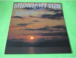 Sir Douglas Quintet – Midnight Sun