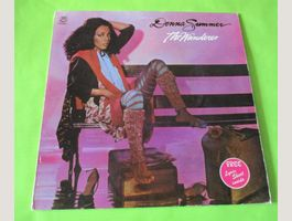 Donna Summer – The Wanderer