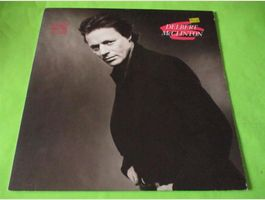 Delbert McClinton – Keeper Of The Flame