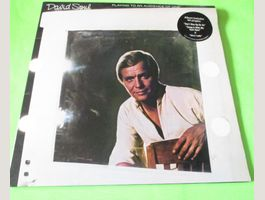 David Soul – Playing To An Audience Of