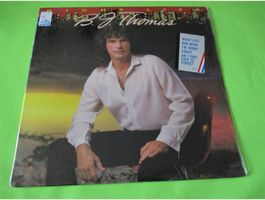 B.J. Thomas – Night Life