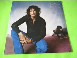 B.J. Thomas – New Looks