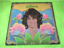 B.J. Thomas – Help Me Make It (To My Roc