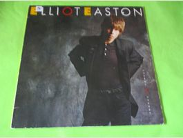 Elliot Easton – Change No Change