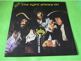Electric Light Orchestra – The Light Shi