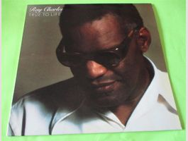 Ray Charles – True To Life