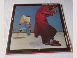 Richie Havens – The End Of The Beginnin
