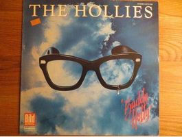 The Hollies *** Buddy Holly