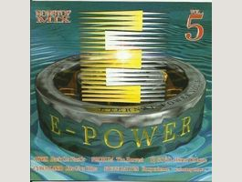 E-Power Vol.5