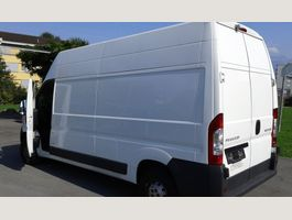 Fiat Ducato  only for rent=RentalCar
