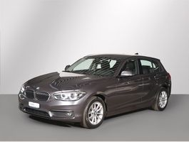 BMW 118 I ESSENTIAL ED.